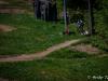 bikepark-moninec-otviracka-2020-14