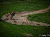 bikepark-moninec-otviracka-2020-16
