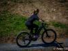 bikepark-moninec-otviracka-2020-24