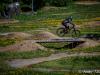 bikepark-moninec-otviracka-2020-26
