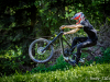 bikepark-moninec-otviracka-2020-30