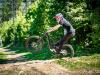 bikepark-moninec-otviracka-2020-31