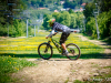 bikepark-moninec-otviracka-2020-32