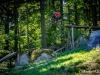 bikepark-moninec-otviracka-2020-36