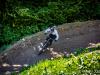bikepark-moninec-otviracka-2020-38