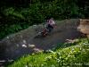 bikepark-moninec-otviracka-2020-39