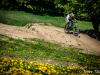bikepark-moninec-otviracka-2020-40