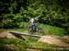 bikepark-moninec-otviracka-2020-41