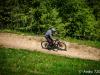 bikepark-moninec-otviracka-2020-43
