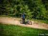 bikepark-moninec-otviracka-2020-44