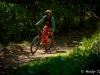 bikepark-moninec-otviracka-2020-49
