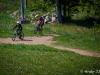 bikepark-moninec-otviracka-2020-5