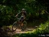 bikepark-moninec-otviracka-2020-51
