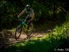 bikepark-moninec-otviracka-2020-52