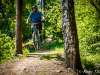 bikepark-moninec-otviracka-2020-53