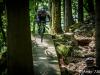 bikepark-moninec-otviracka-2020-59