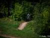 bikepark-moninec-otviracka-2020-6