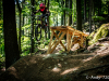 bikepark-moninec-otviracka-2020-63