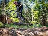 bikepark-moninec-otviracka-2020-65