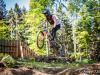 bikepark-moninec-otviracka-2020-66