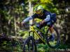 bikepark-moninec-otviracka-2020-68