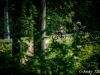 bikepark-moninec-otviracka-2020-69
