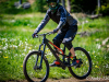 bikepark-moninec-otviracka-2020-71