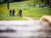 bikepark-moninec-otviracka-2020-73