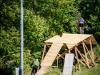 bikepark-moninec-otviracka-2020-76