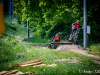 bikepark-moninec-otviracka-2020-78