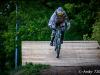 bikepark-moninec-otviracka-2020-80