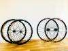 quai-wheels-10
