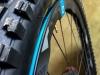 quai-wheels-16