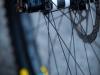quai-wheels-26