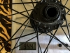 quai-wheels-6