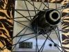 quai-wheels-7