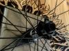 quai-wheels-8