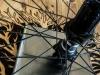 quai-wheels-9