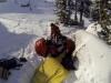ski-patrol-1