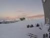 ski-patrol-2