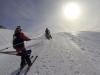ski-patrol-3