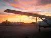 skydiving-maara-1
