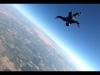 skydiving-maara-13