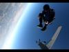 skydiving-maara-16