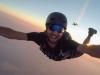 skydiving-maara-18