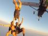 skydiving-maara-19