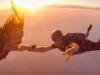 skydiving-maara-20