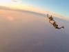 skydiving-maara-21
