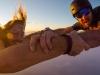 skydiving-maara-22