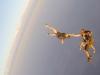 skydiving-maara-23